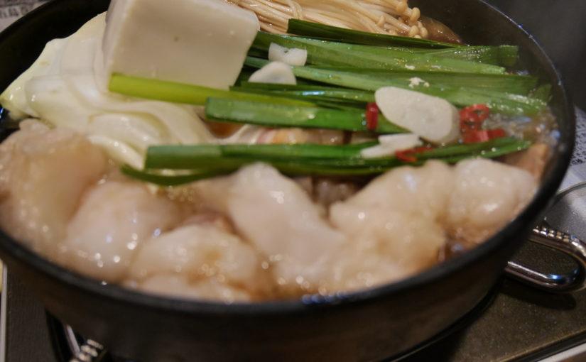 三軒茶屋の九州料理「熱中屋」さんがいろいろな意味でよかった件