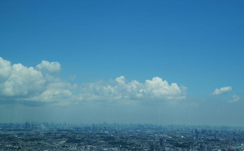 東京都知事選挙を予想する
