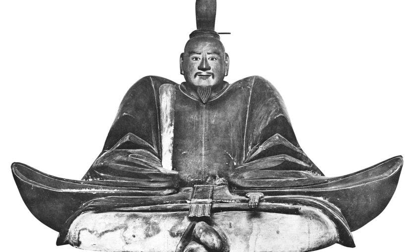 足利義昭-信長を最も困らせた男