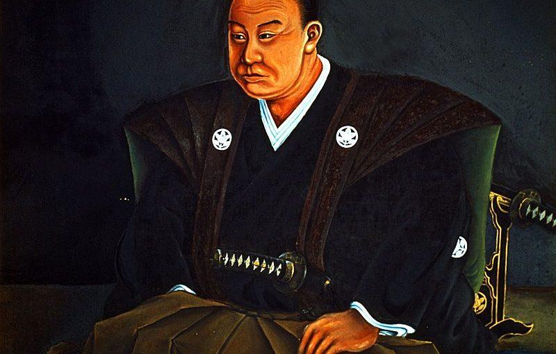井伊直弼殺害事件‐徳川幕府の終わりの始まり