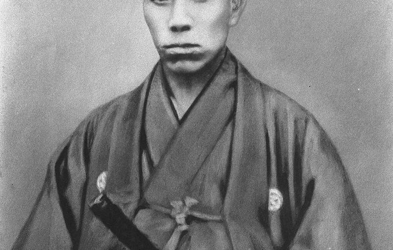 長州藩士たちの苦しみ