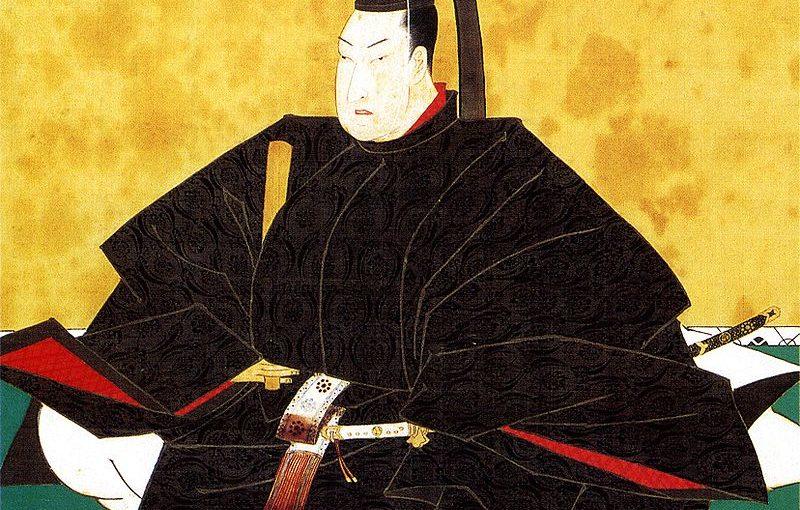 徳川綱吉「殺処分ゼロは可能である。しかもわりと簡単に」
