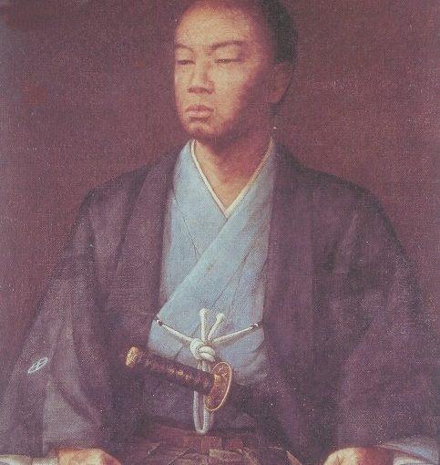 島津久光の憂鬱‐徳川慶喜に嫌われた男